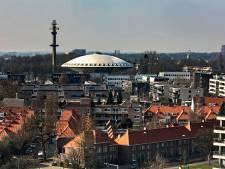 Henri van Abbestichting: Philips moet Evoluon voor symbolische prijs aan Eindhoven verkopen