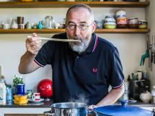 Humor in de keuken: Hupsaté, even langs Jurassic Pork