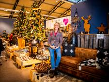 Alles voor een sfeervolle kerst