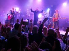 Spijkenisse Live: een feest voor te weinig bezoekers