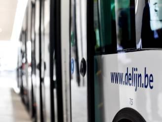 """Raadslid wil betere bereikbaarheid van bushaltes: """"Voor veel Berlaarnaren is openbaar vervoer geen optie"""""""