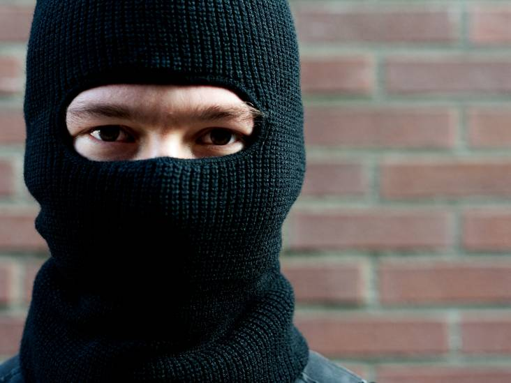 Potentiële inbraken voorkomen na aanhouding van drie verdachten in Waalwijk