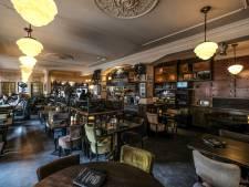 Grandcafé De Bank in Doetinchem tot vrijdag dicht vanwege corona