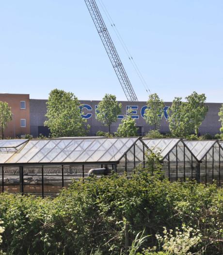 7,5 miljoen euro voor Fruitdelta Rivierenland