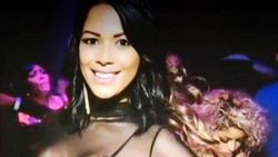 Zwangere Braziliaanse prostituee uit Brussel verkoold aangetroffen in bos nabij Franse grens
