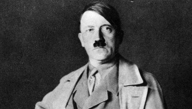Het aantal (oud-)leden van de NSDAP binnen het ministerie van Justitie is na de oorlog niet gedaald zoals werd aangenomen, maar is zelfs gestegen in de jaren '50.