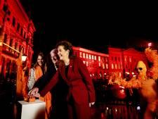 Kunstwereld opgeschrikt door 'Nederlandse Harvey Weinstein': aanranding, verkrachting en bedreiging