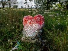 Moordenaar Arnhemse Melissa uit de cel naar psychiatrische instelling