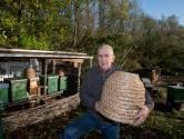 Maarten maakt van de Betuwe een groot bijenlandschap: 'Het is zo'n bijzonder beest