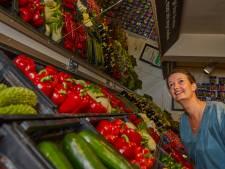 Met De Groene Passage heeft Roosmarijn Saat 'het enige duurzame winkelcentrum van Europa'