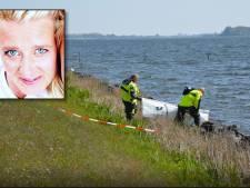 Verdachten moordzaak Esther Paul komen uit Amsterdamse onderwereld