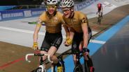 """Michael Steyaert na winst in Toekomstzesdaagse van Rotterdam: """"Dit scenario hadden we nooit bedacht"""""""