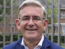 Ad de Jong directeur gemeente Oirschot