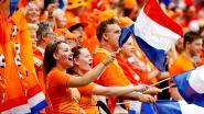 Hasselt telt 5.888 vreemdelingen