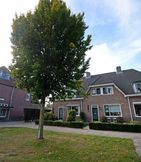 Hengelose wijk De Nijverheid wijst Warmtenet af: 'Veel te duur'