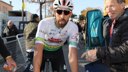 Leider De Gendt houdt knap stand in koninginnenrit Ronde van Catalonië, Yates primus na pittige slotklim