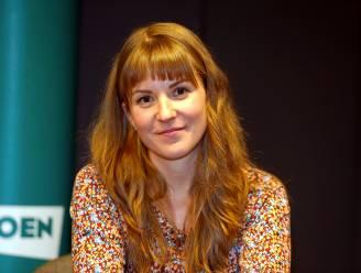 Jessika Soors (Groen) verlaat Kamer en wordt politiek directeur en woordvoerster van Sarah Schlitz