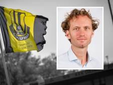 Racisme-expert na gestaakt duel in Apeldoorn: 'Dit gaan we meer zien'