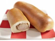 Maakt Gelderse bakker Verba weer het lekkerste Brabantse worstenbroodje?