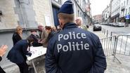 Jihadaanslagen in België verijdeld