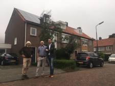 Burgerinitiatief: inwoners Geertruidenberg willen zelf hun wijk verduurzamen