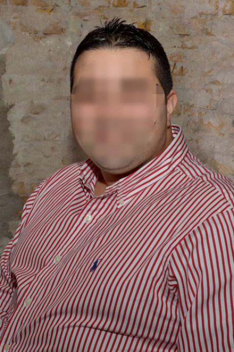 Khalid T. hoort weer 8 maanden cel eisen voor ontucht met 13-jarig slachtoffer en haar familie is kwaad over zijn houding
