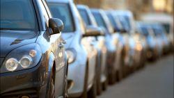 Bestuurders bedrijfswagen betalen volgend jaar minder belastingen
