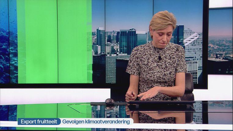 Annelies Van Herck