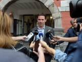 """Nollet: """"Il faut donner le temps au 'bruit des votes' de se dissiper"""" en Flandre"""