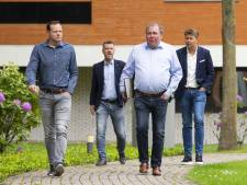 Cambuur en De Graafschap langer in wachtkamer om compensatie KNVB