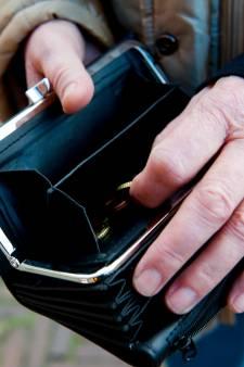 Zoektocht naar miljoenen in Vlaardingen voor bezuinigingen: 'Aanpak armoede kan anders'