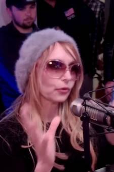 """Jeanne Mas: """"Je pense que je me suiciderai"""""""