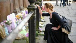 """Dit weten we over de dader: """"Op straat was hij luid islamverzen aan het zingen"""""""