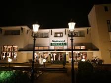Klassiekers dwars door foodtrends heen 'Bi 'n Dolf' in Enschede
