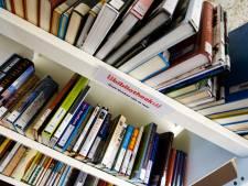Student kan vanaf 2020 terecht in stilteruimte, bibliotheek zoekt toezichthouders