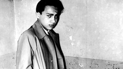 Hoe Joodse tiener met wanhoopsdaad in Parijs het perfecte excuus bezorgde aan nazi's om Kristallnacht te ontketenen