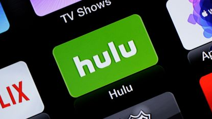 """Disney wil volledige controle over streamingdienst Hulu"""