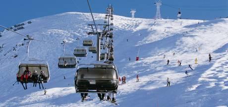LIVE | Besmettingen Duitsland schieten omhoog, Franse skigebieden dit jaar niet meer open