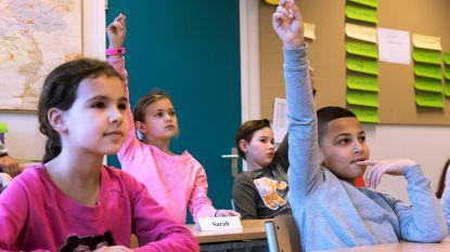 """Scholengroep wil 'luxeverzuim' indijken: """"Ouders zijn verantwoordelijk om de gemiste leerstof in te halen"""""""