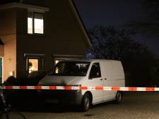 Echtpaar (80 en 81) uit Kampen werd bedreigd en mishandeld bij overval