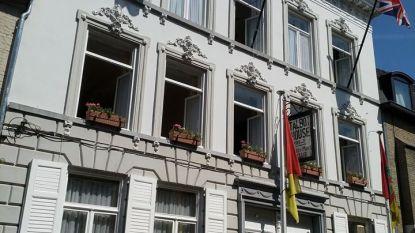 """Crowdfunding Talbot House levert al 92.000 euro op: """"We hebben een toekomst"""""""
