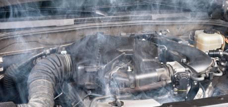 Kleine, zuinige motoren gaan eerder kapot: de keerzijde van downsizing