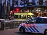 Man (21) uit Bergen op Zoom gewond na ruzie en steekpartij in Roosendaal
