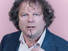 Verkenner Jan Bart Wilschut probeert lokale omroepen in de Achterhoek op één lijn te krijgen