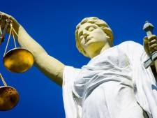 9 jaar cel geëist voor twee brute overvallen op bejaarde dames in Enschede