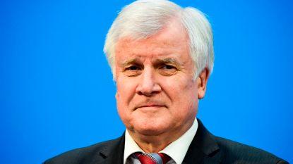 Duitsland krijgt 'Heimat'-minister, en dat doet wenkbrauwen fronsen
