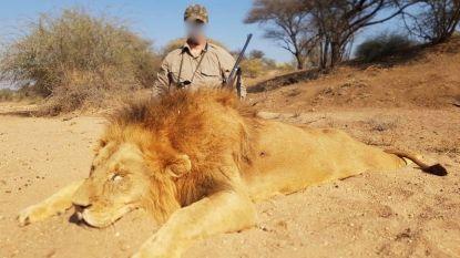 Animal Rights eist verbod op organiseren van slachtsafari's door Belgische bedrijven