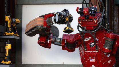 """""""Artificieel intelligente bots bedreigen de mensheid"""", waarschuwen experts"""