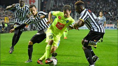 """PO1-preview van Charleroi-AA Gent:  """"Charleroi wil eerherstel na de pandoering tegen Club, maar ook Gent zit met een revanchegevoel"""""""