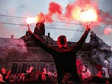 Oproep: stond jij al eens op de Coolsingel voor Feyenoord en sta je er nu weer?